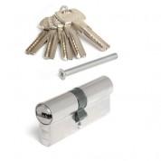 Cilindar APECS RT 30-35, sigurnosni sa 5 ključeva